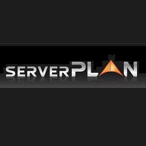 serverplan secondo posto in classifica