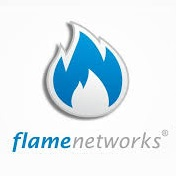 recensione flamenetworks